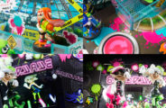 splatoon-diarama