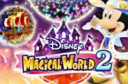 disney_magic_world_2