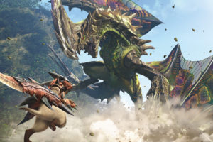 monster_hunter_review