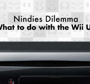 nindies_dilemma