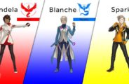 pokemon_go_leaders