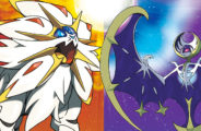 pokemon_sun_moon_legend