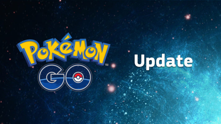 Niantic respond to Pokémon Go '3-step' removal and tracking backlash