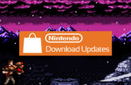 Nintendo_Download_Update_Metriod