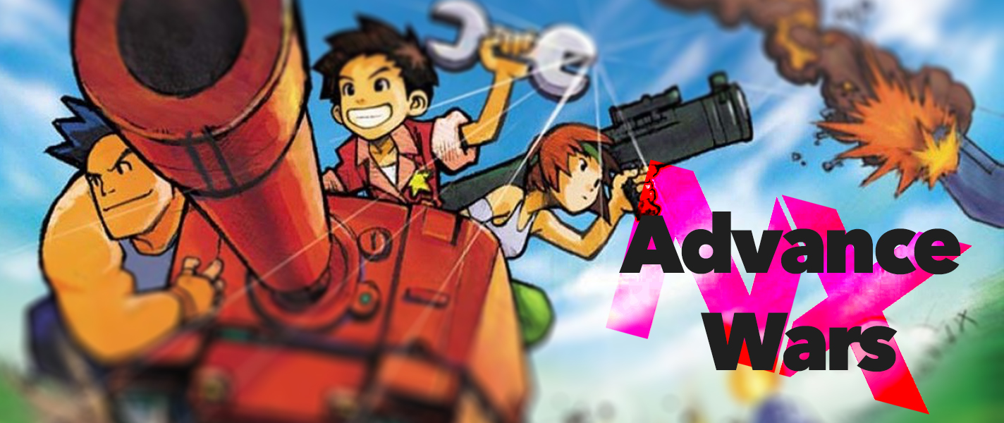 advance_wars