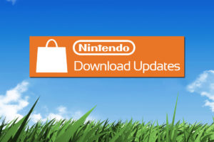 download_updates_grass