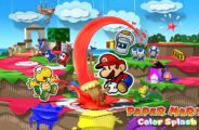 paper-mario-colour-splash-header
