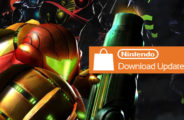 download_updates_metroid