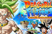 dragonballfusions