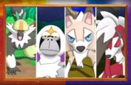 pokemonsunmoon20