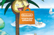 download_updates-recovered