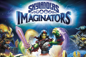 imaginenators