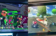 mario_kart_splatoon_switch