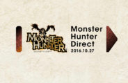 monster_hunter_direct