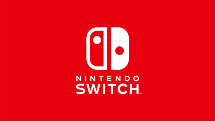 Nintendo Switch playable at second Japanese public event in February