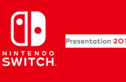 switch_pres