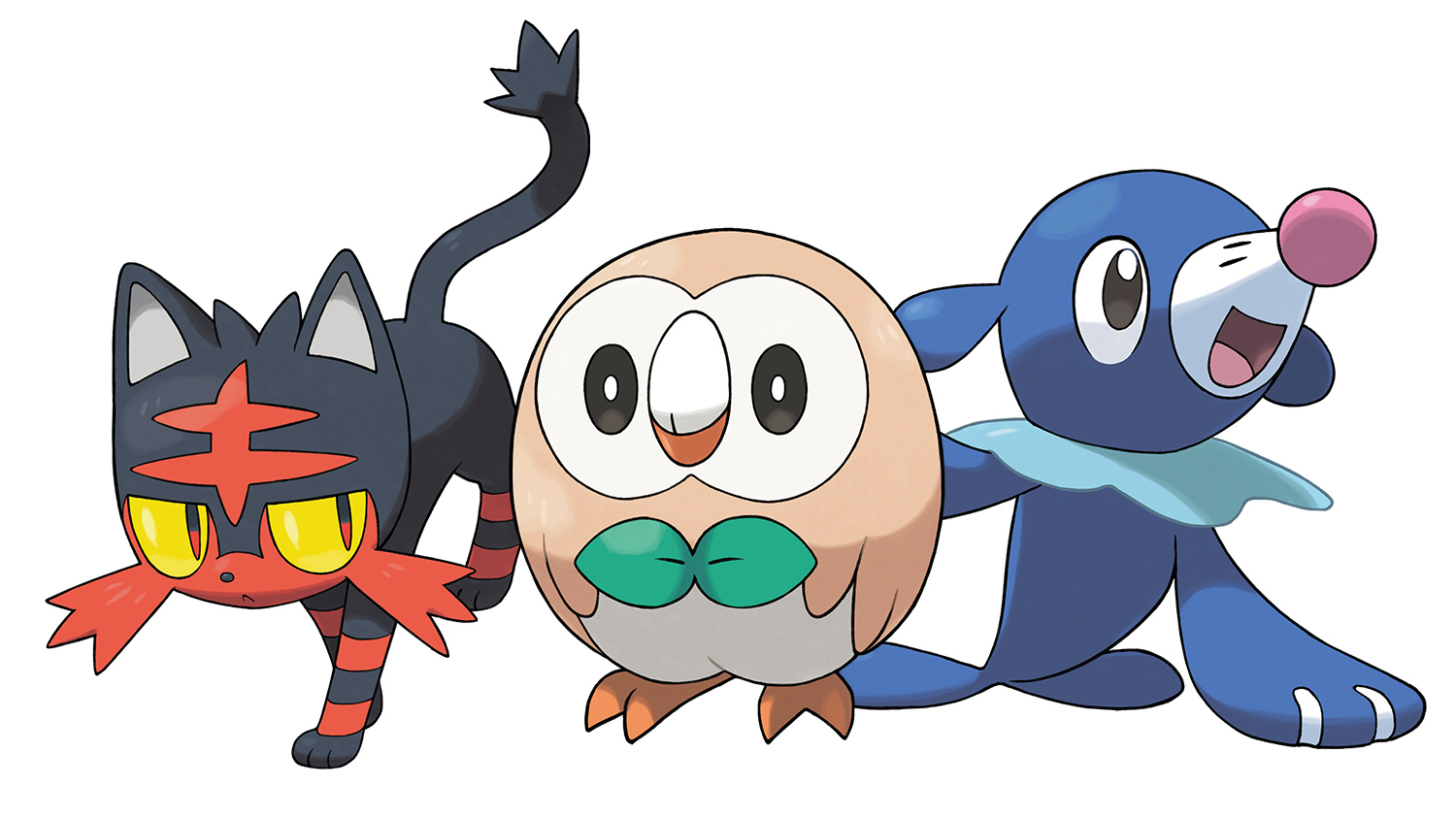 new_starters