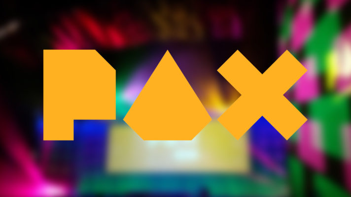 Panels and full schedule released for PAX Aus 2018