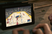 nba_switch