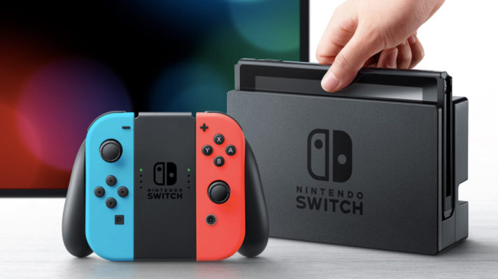 Nintendo reveals possible price range for the Switch online service