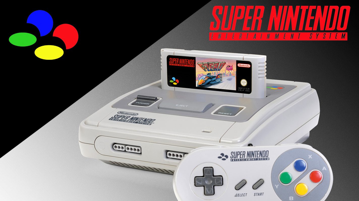 report snes classic mini enters production coming out later this year vooks. Black Bedroom Furniture Sets. Home Design Ideas