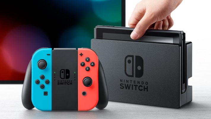 Bargain Alert: $399 Switch consoles from Target and EB Games tomorrow