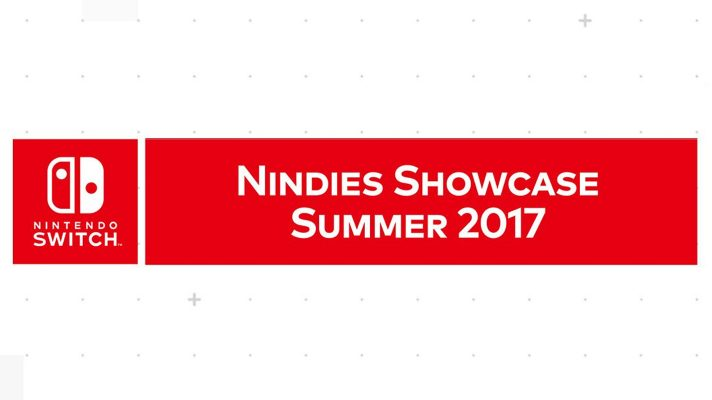 New Nindies Showcase set for later this week