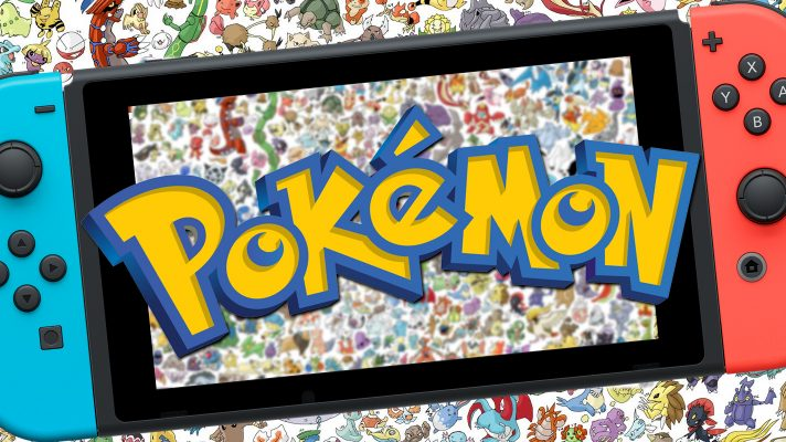 Game Freak talk about the pressure of making a console Pokémon RPG