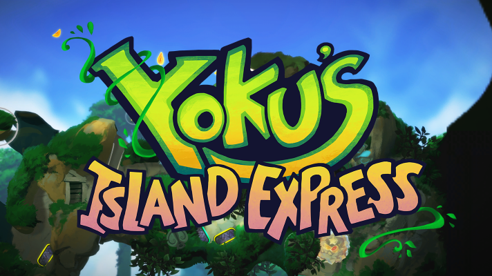Yoku's Island Express finally gets a release date, launches on Switch on May 29th