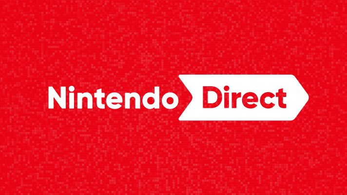 Nintendo has delayed this week's Nintendo Direct due to an earthquake in Japan