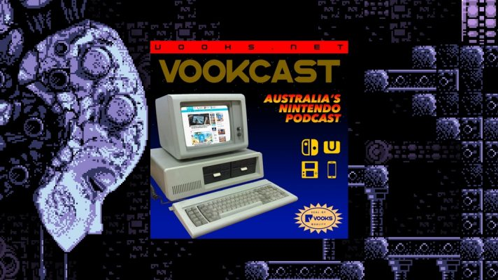 Vookcast #160 – International 4.0.0