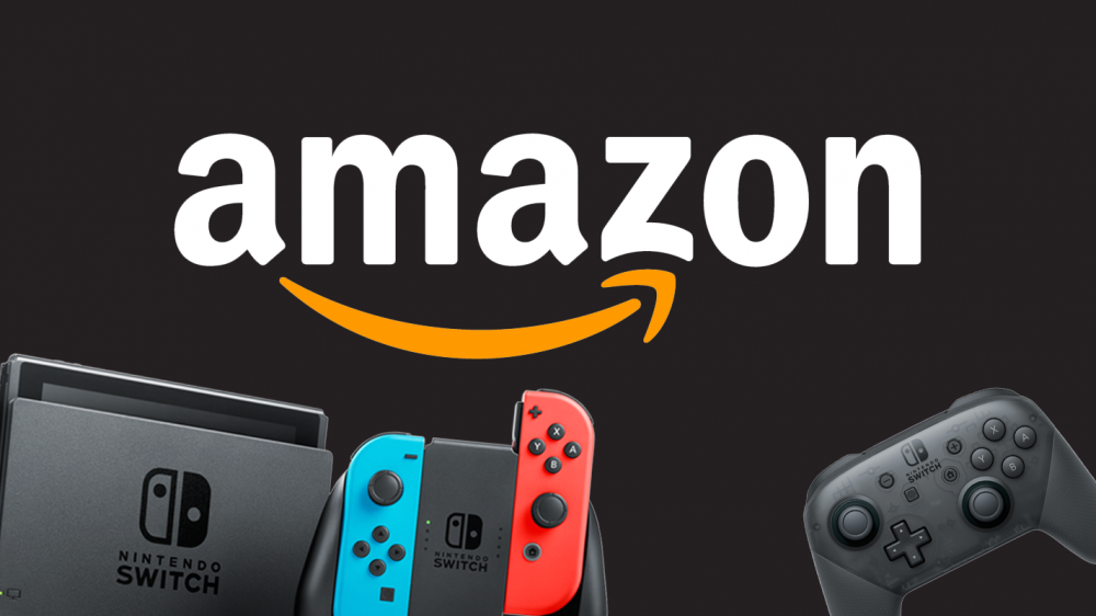 566e4c802e8d Amazon Australia is live and selling Switch consoles for  399 - Vooks
