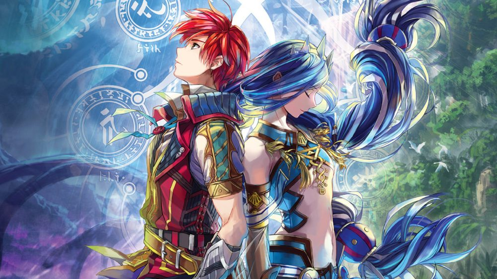 Ys VIII: Don't be tearful Dana you look lovely tonight  Direct_Ys8-1000x562