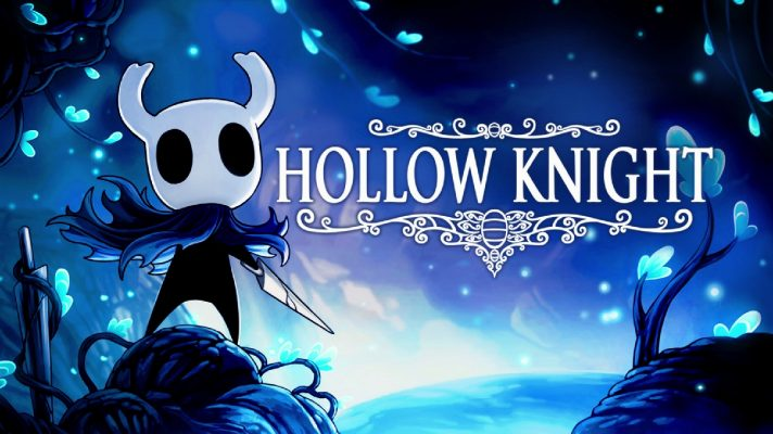 E3 2018: Hollow Knight finally arrives on Switch (like right now)