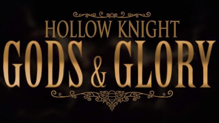 Hollow Knight's free Gods & Glory DLC arrives on August 23