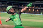 Big Bash Boom Glenn Maxwell
