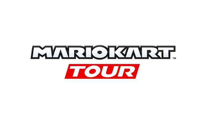 Mario Kart Tour has been delayed until later this year