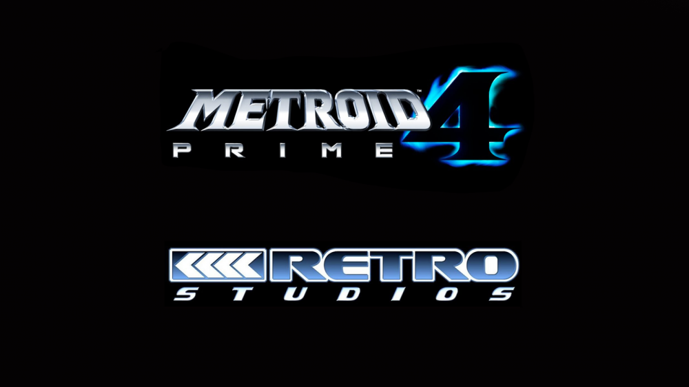 Metroid Prime 4 development restarted at Retro Studios