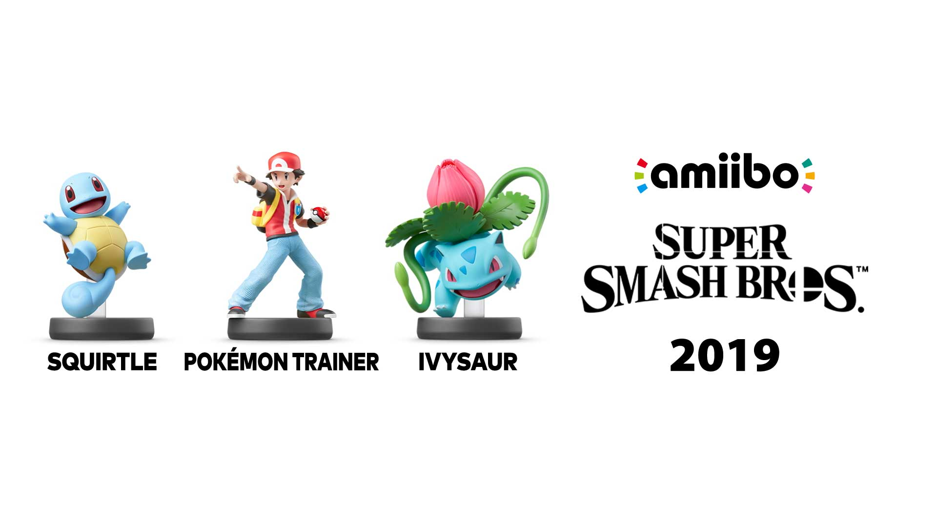 Joker to join the Super Smash Bros. Ultimate roster before April