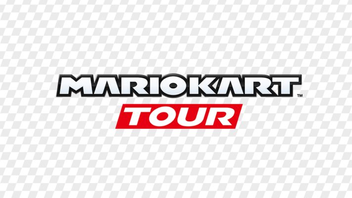 Closed Beta of Mario Kart Tour reveals first look at the game