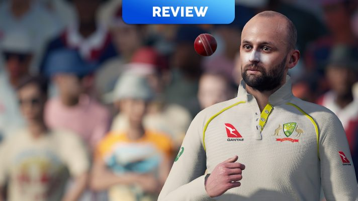 Cricket 19 (Switch) Review