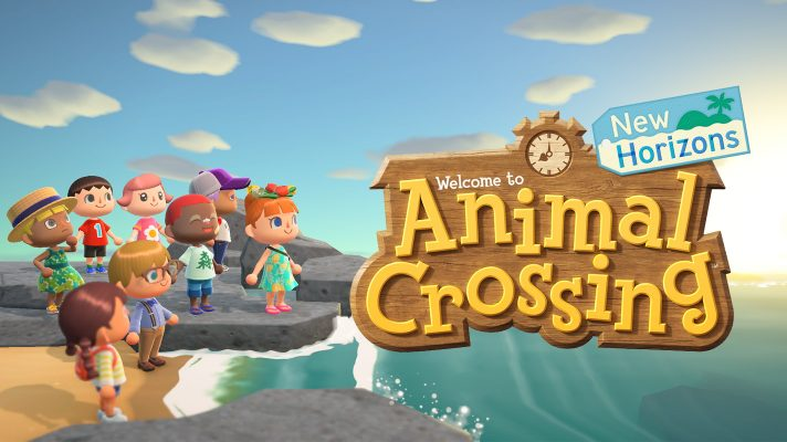 EB Games' Animal Crossing: New Horizons Melbourne Midnight launch cancelled