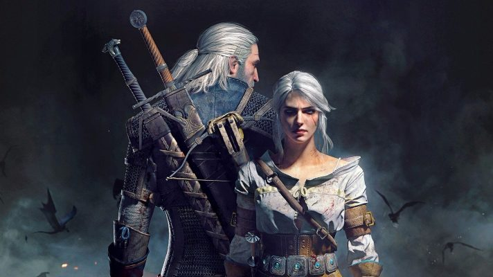 """The Switch would explode"" Saber Interactive on porting The Witcher 3 to Switch"