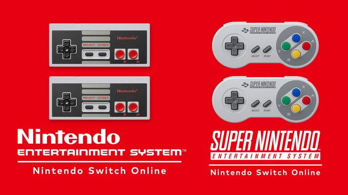 New NES and SNES Online games will no longer be released monthly