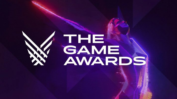 All the Nintendo wins at The Game Awards
