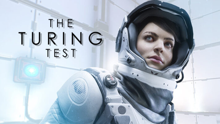 The Turing Test is coming to Switch this February