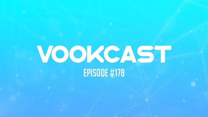 Vookcast #178: What Are Nintendo's 2020 Plans?