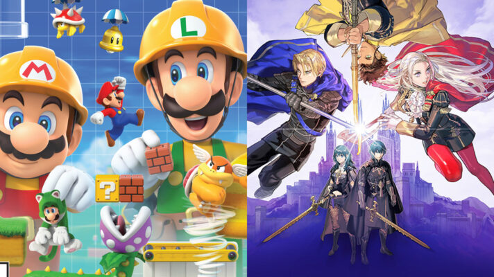 Hold onto your coins, there's an eShop Blockbuster sale coming this week