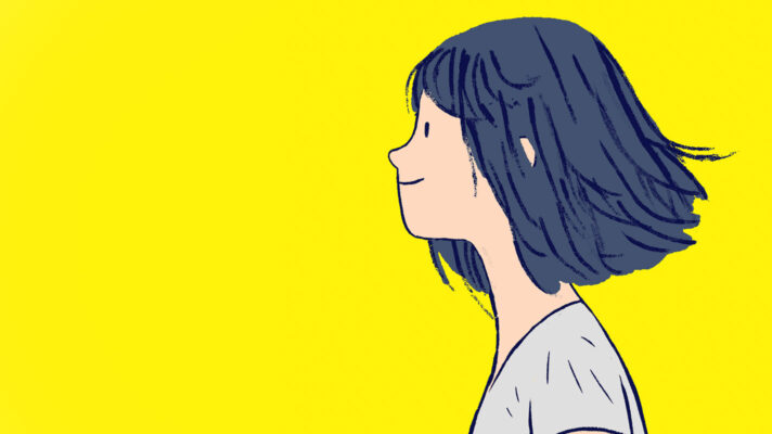 The award-winning Aussie made Florence comes to Switch